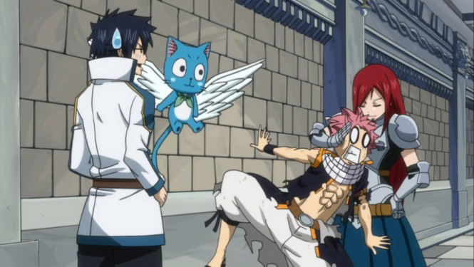 Screenshot-FairyTail175_38