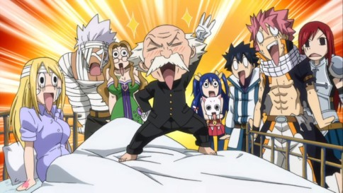 Screenshot-FairyTail175_41