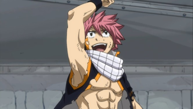 Screenshot-FairyTail175_42
