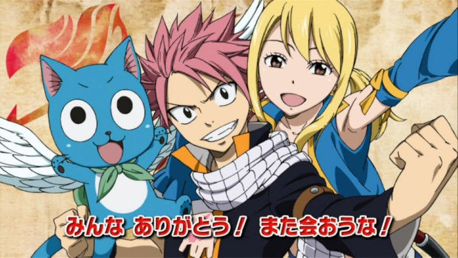 Screenshot-FairyTail175_52