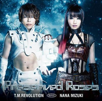 tmrevolution-nanamizuki-preservedroses_regularedition