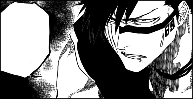 Bleach538-06-hiisagi