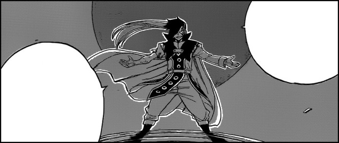 FairyTail332-06-Rogue