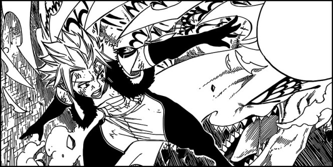 FairyTail333-05-Sting