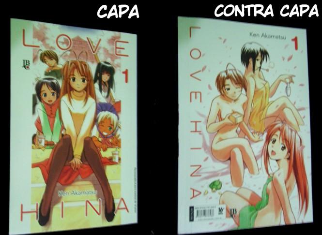 LoveHina[EdiçãoEspecial]-01_DSCF1420