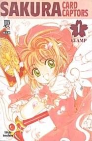 Sakura_Card_CaptorsJBC