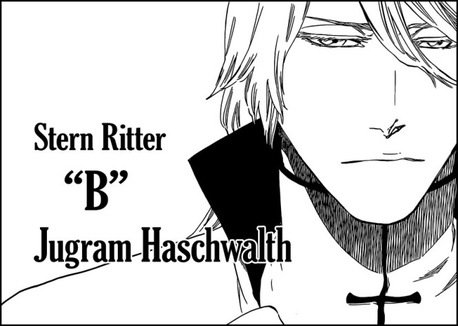 Bleach543-02-JugramHaschwalth