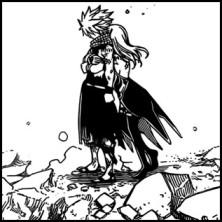 FairyTail337-09-nalu