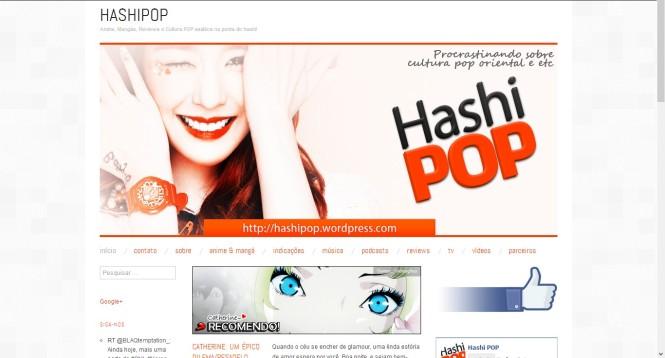 Parceiros-HashiPOP