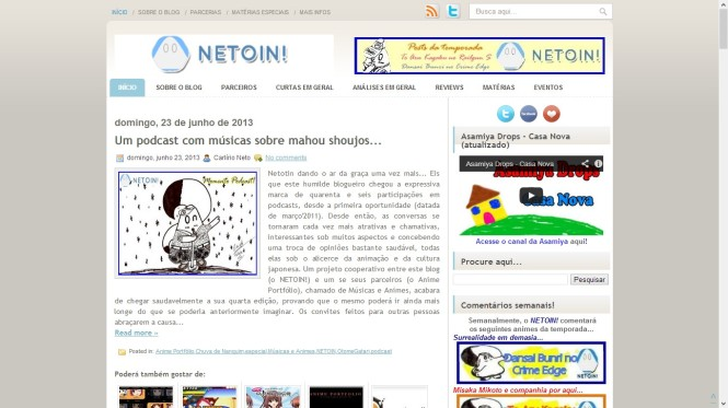 Parceiros-NETOIN