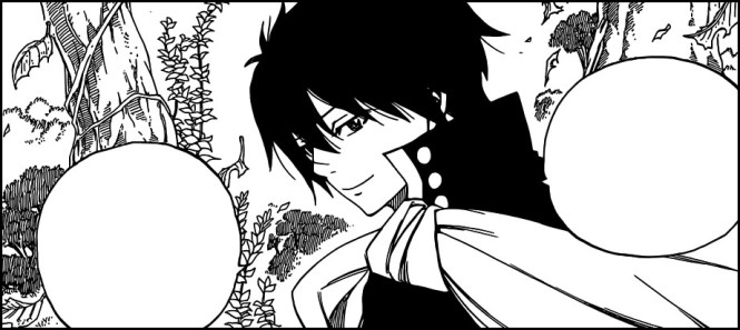 FairyTail340-05-Zeref