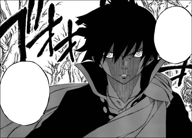 FairyTail340-06-Zeref