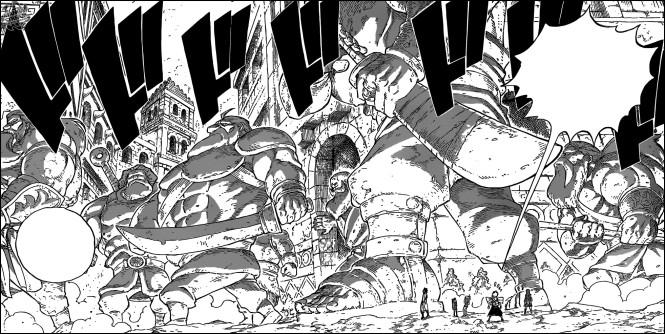 FairyTail343-02-gigantes-viladosol
