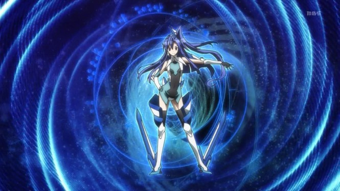 senki-zesshou-symphogear-g_epi02-012