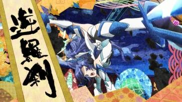 senki-zesshou-symphogear-g_epi02-014