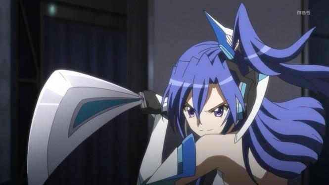 senki-zesshou-symphogear-g_epi02-017