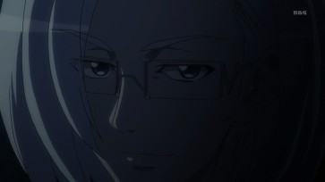 senki-zesshou-symphogear-g_epi03-010