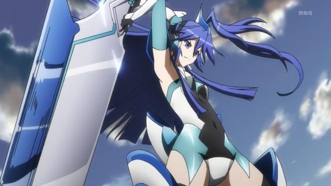 senki-zesshou-symphogear-g_epi04-005
