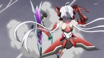 senki-zesshou-symphogear-g_epi04-018