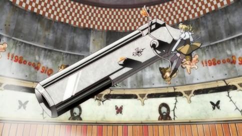 Puella_Magi_Madoka_Magica-Movie1_HajimariNoMonogatari-006