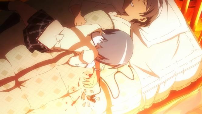 Puella_Magi_Madoka_Magica-Movie1_HajimariNoMonogatari-008