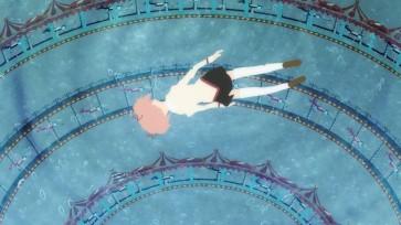 Puella_Magi_Madoka_Magica-Movie1_HajimariNoMonogatari-009