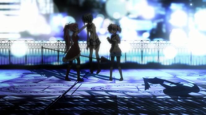 Puella_Magi_Madoka_Magica-Movie1_HajimariNoMonogatari-014