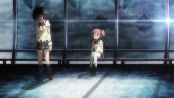 Puella_Magi_Madoka_Magica-Movie1_HajimariNoMonogatari-018