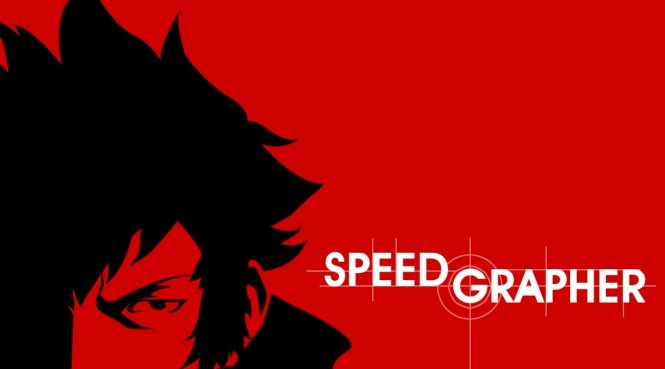 Speed_Grapher_Red