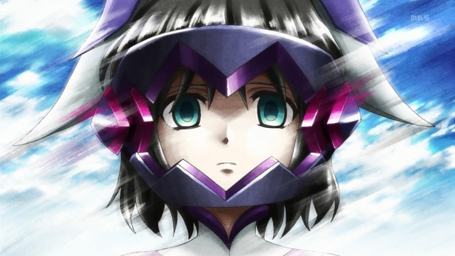 senki-zesshou-symphogear-g_epi10-000