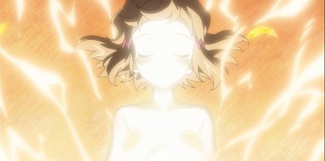 senki-zesshou-symphogear-g_epi13-003