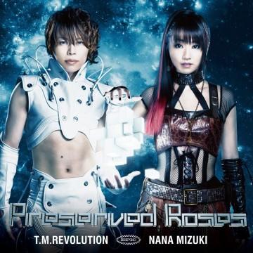 TopSingles2013_02t.m.revolutionxnanamizuki-preservedroses