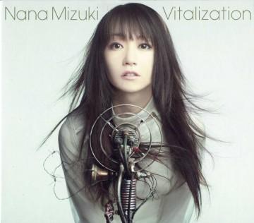 TopSingles2013_07nanamizuki-vitalization