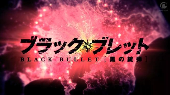 BlackBullet_LOGO