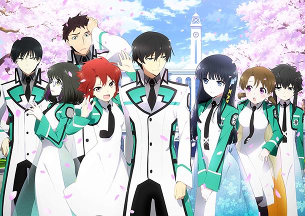 Mahouka-anime-visual-2