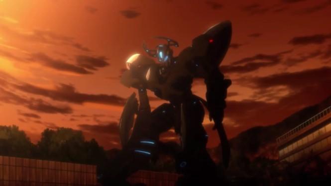 M3SonoKurokiHagane_Episode02-Argent