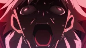 M3SonoKurokiHagane_Episode02-Heito