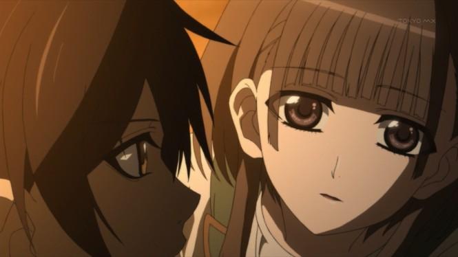 M3SonoKurokiHagane_Episode04-Akashi-Sasame
