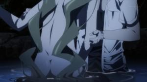 M3SonoKurokiHagane_Episode04-Emiru-Heito