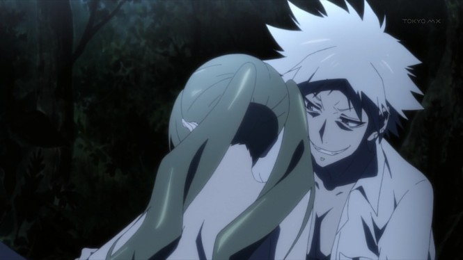 M3SonoKurokiHagane_Episode04-Emiru-Heito2