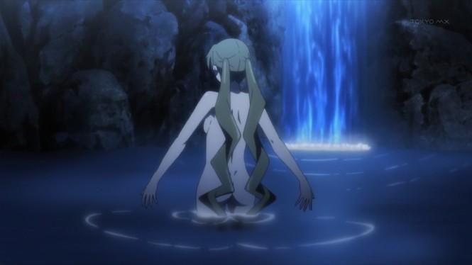 M3SonoKurokiHagane_Episode04-Emiru