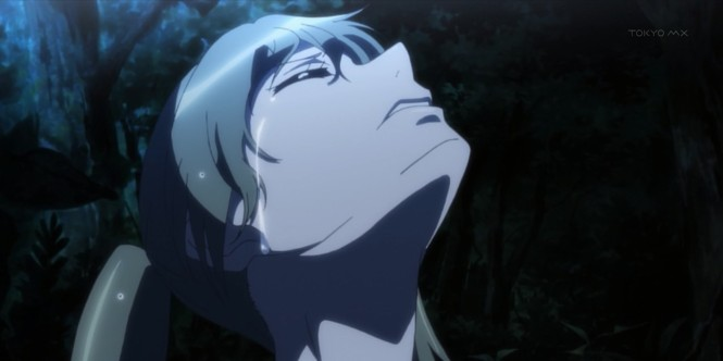 M3SonoKurokiHagane_Episode04-Emirucries