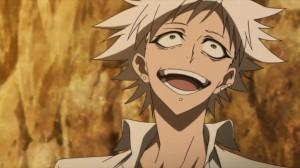 M3SonoKurokiHagane_Episode04-Heito