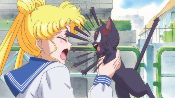 SailorMoonCrystal01_011