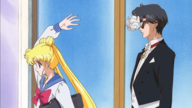 SailorMoonCrystal01_017