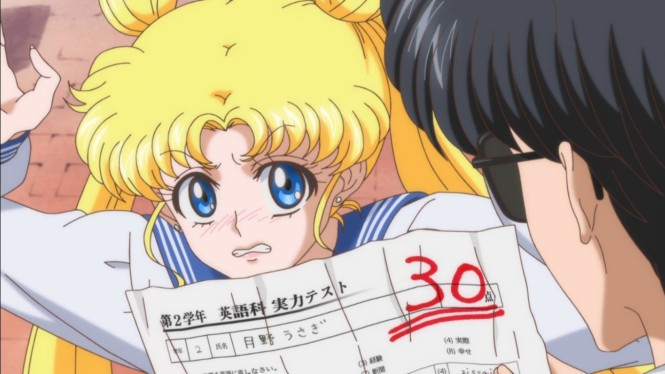 SailorMoonCrystal01_018