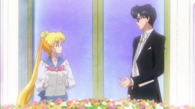 SailorMoonCrystal01_019