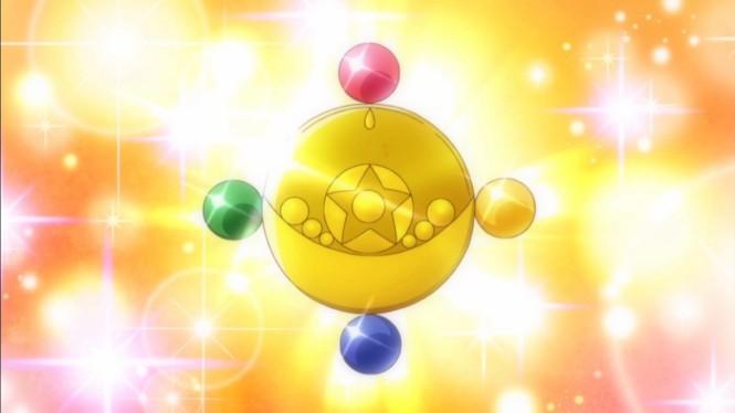 SailorMoonCrystal01_028