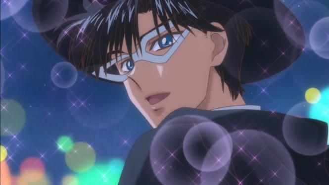 SailorMoonCrystal01_038