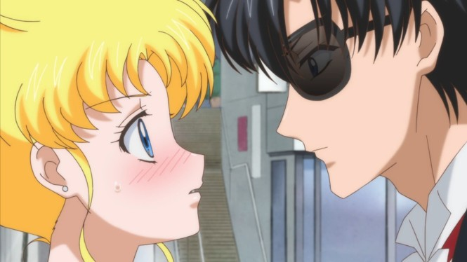 SailorMoonCrystal02_022